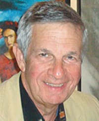 Niki Z. Schwartz