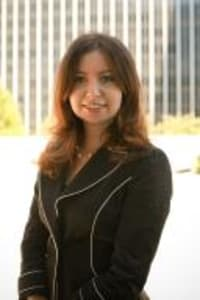 Alexandra Shef