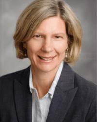 Susan G. Ridgeway
