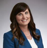Jessica L. Leischner