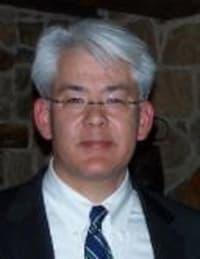 James C. Wing, Jr.