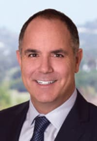 Jordan Susman