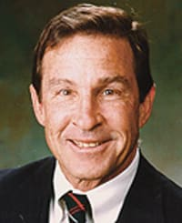 Top Rated Securities Litigation Attorney in Irvine, CA : David C. Grant