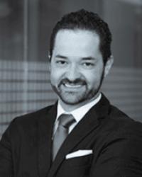 Alvaro A. Acevedo, Jr.