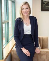 Jill M. Gerdrum