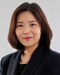 Top Rated Real Estate Attorney in New York, NY : Zixian Qi