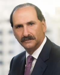 Top Rated Class Action & Mass Torts Attorney in New York, NY : Robert Komitor
