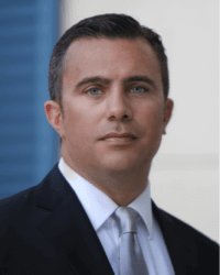 Grant J. Gisondo