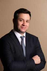 Daniel B. Bottari