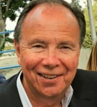 Top Rated International Attorney in Los Angeles, CA : Jan Lawrence Handzlik