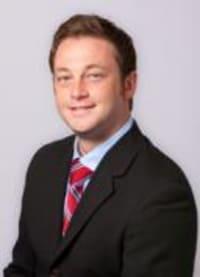 Jonathan Weiss