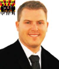 Top Rated DUI-DWI Attorney in Phoenix, AZ : Brian D. Sloan