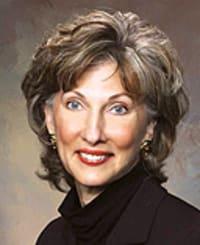 Miriam E. Mason