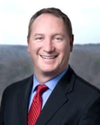 Top Rated Intellectual Property Litigation Attorney in Atlanta, GA : Douglas R. Kertscher