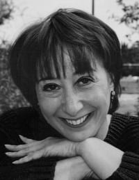 Sherry J. Peterson
