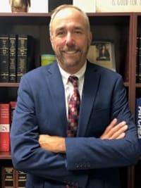 Robert S. Hannan