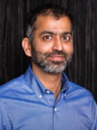 Zeshan Usman