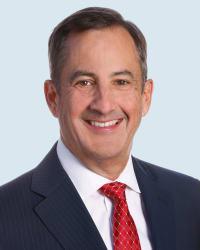 Top Rated Intellectual Property Litigation Attorney in Menlo Park, CA : John S. Ferrell