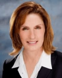 Top Rated Employment Litigation Attorney in Monona, WI : Mary E. Kennelly