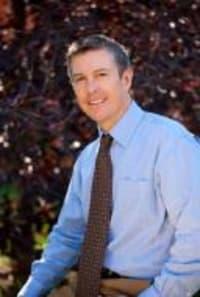 Bradley D. Bonner