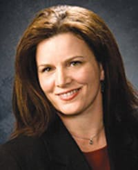 Molly K. Howard