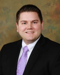 Top Rated Personal Injury Attorney in Baton Rouge, LA : Marcus Plaisance