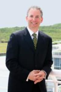 Glenn L. Widom