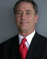 Daniel A. Weiss