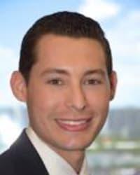 Scott M. Snyder