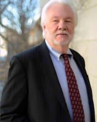 Samuel E. Wing