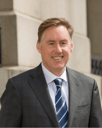 Top Rated Personal Injury Attorney in Chicago, IL : Timothy J. Cavanagh
