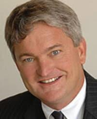 F. Michael Hart