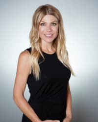 Top Rated Personal Injury Attorney in Claremont, CA : Kristin E. Hobbs