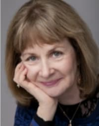 Claudia A. Gowan