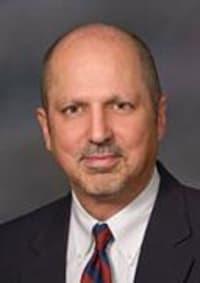 William D. Lamdin, III