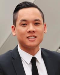 Garry Trinh