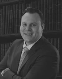 Top Rated Criminal Defense Attorney in Saint Louis, MO : John C. Schleiffarth