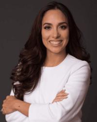 Vanessa Vasquez de Lara