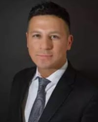 Alfonso J. Herrera