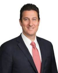 Top Rated Family Law Attorney in New York, NY : Brett S. Ward