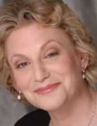 Top Rated Entertainment & Sports Attorney in New York, NY : Diane Krausz