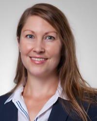 Stephanie Kucera