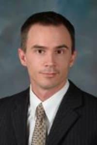 Chris D. Comstock