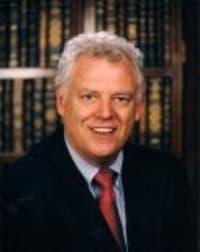 Wm. Breck Seiniger, Jr.