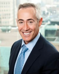 Top Rated Estate & Trust Litigation Attorney in New York, NY : Jay W. Freiberg