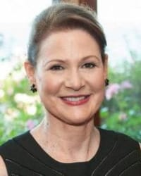 Top Rated Family Law Attorney in White Plains, NY : Robin D. Carton