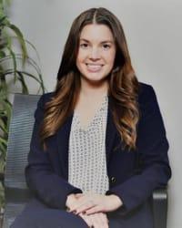 Top Rated Family Law Attorney in Melville, NY : Briana Iannacci