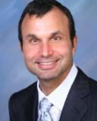 Top Rated Antitrust Litigation Attorney in San Diego, CA : William A. Markham