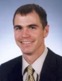 Michael G. Schmidt