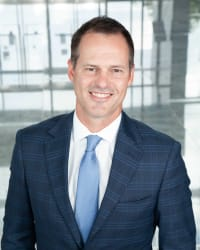 Top Rated Business Litigation Attorney in Frisco, TX : Paul A. Grinke